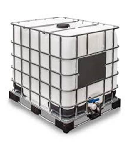 IBC-Intermediate-Bulk-Container